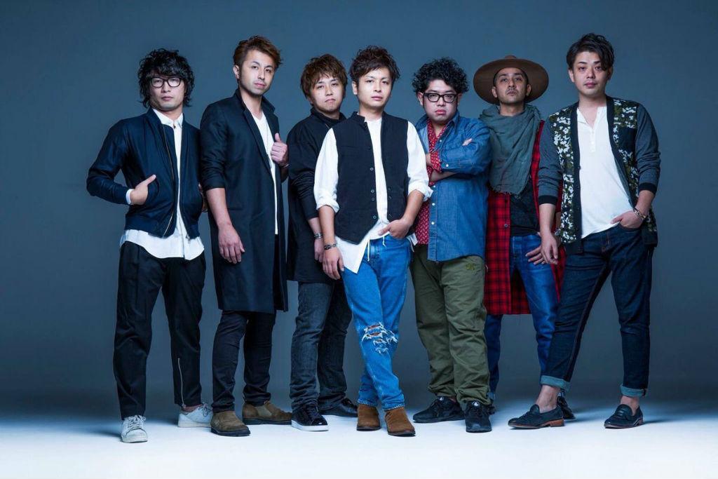 fox capture plan and bohemianvoodoo to release second split Mini-Album in December