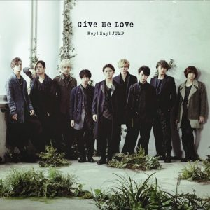 give-me-love_re