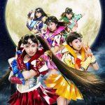 ARAMA! JAPAN Interviews: Ayaka Sasaki and Reni Takagi of Momoiro Clover Z