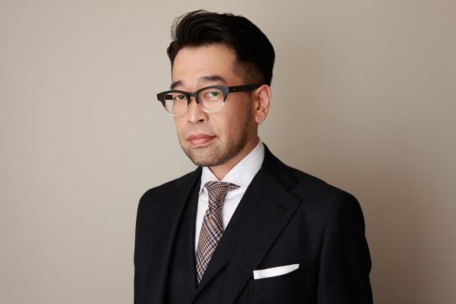 """Noriyuki Makihara to cover Yumi Matsutoya on new album """"Believer"""""""