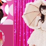 Sayumi Michishige will officially resume activities next year