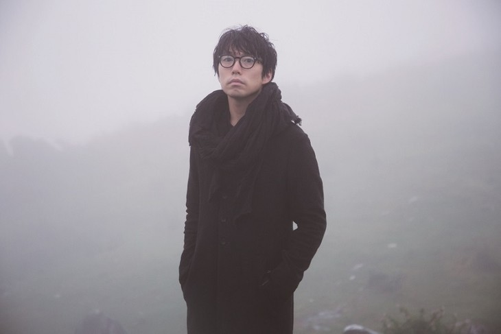 "Yu Takahashi to release new studio album ""Kishikata Yukusue"""