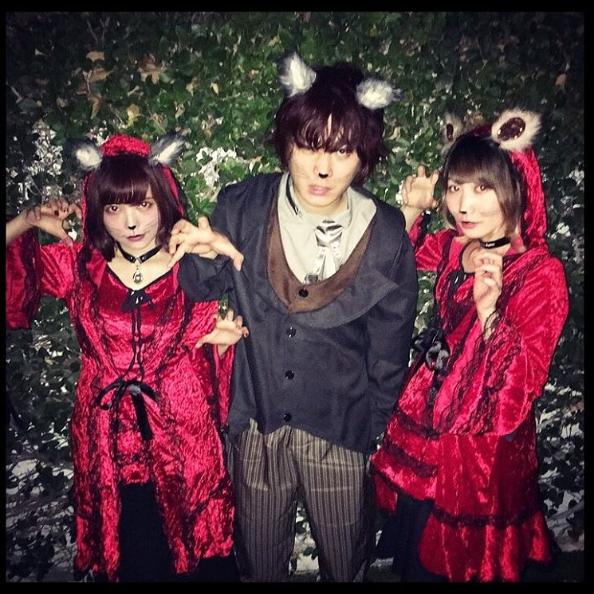 tsubasa_sekainoowari_members