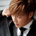 Hiroki Narimiya announces retirement from the entertainment industry