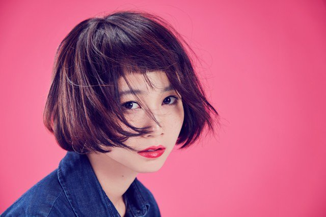 "Natsume Mito to make anison debut with ""Puzzle"""