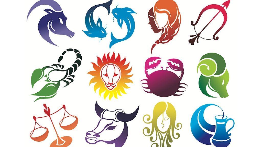 Arama Japan's 2017 Zodiac Predictions