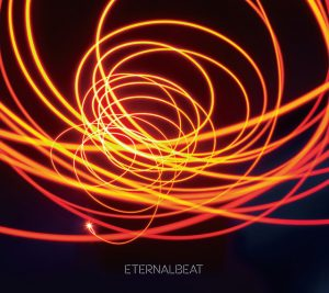 eternalbeat-cover