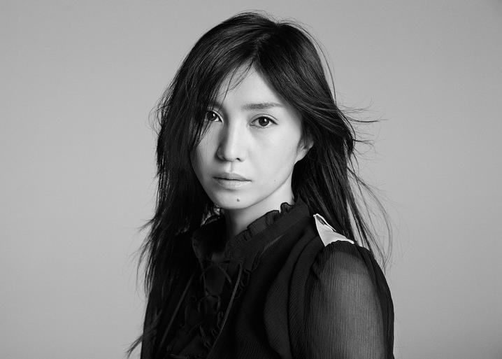Onitsuka Chihiro to release new album