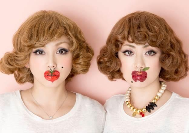 ICONIC duo Puffy AmiYumi confirmed to perform at Anime Boston 2017