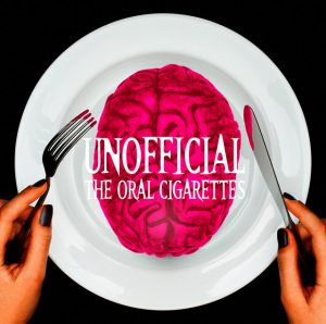 unofficial-cover