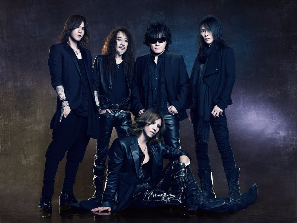 X Japan's 'La Venus' Is One Of The Contenders For Oscar Nomination