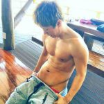 Netizens React to GACKT's Revealing Photo While Simultaneously Dragging Ayumi Hamasaki