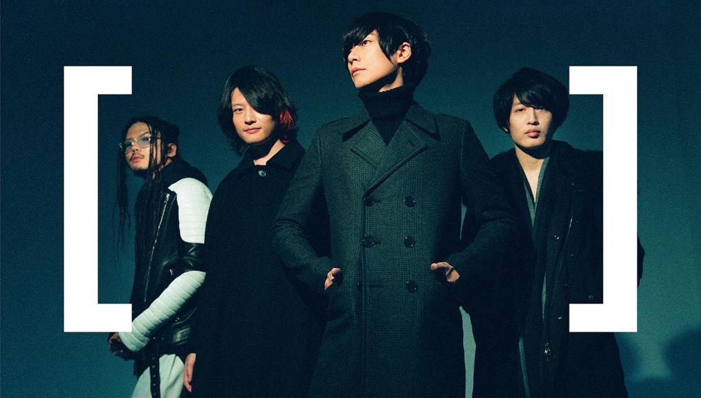 "[Alexandros] show off winter's softer side in Music Video for ""SNOW SOUND"""