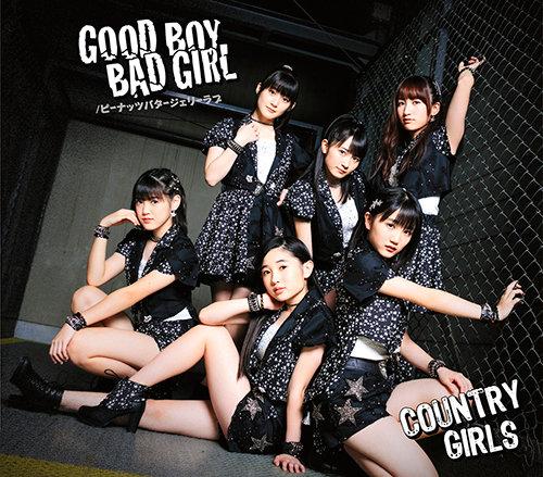 Country_Girls_-_Good_Boy_Bad_Girl_reg_A