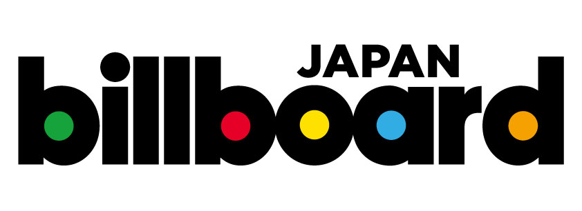 Official HIGE DANdism, INABA / SALAS, and JUJU Top the Billboard Japan Charts for the Week of 4/13 – 4/19