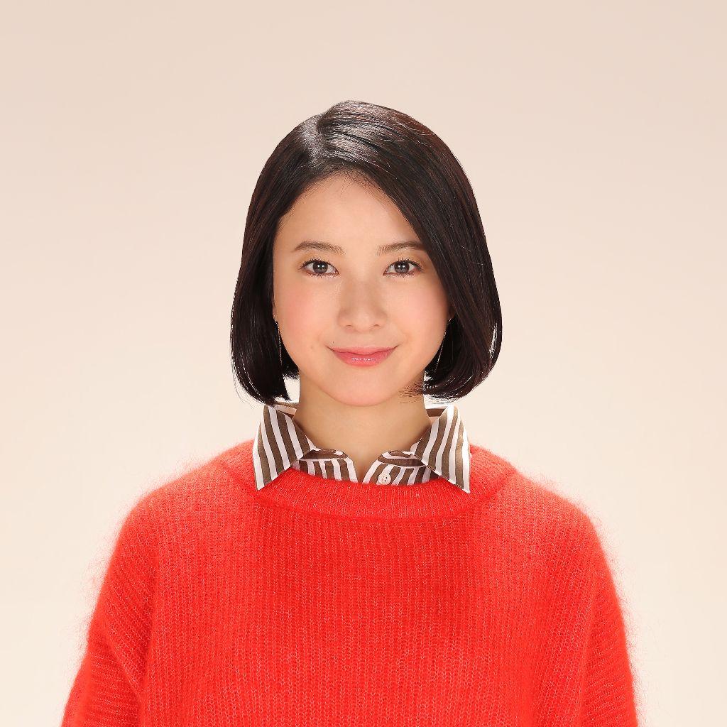 GEM - Yuriko Yoshitaka