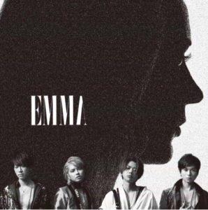 NEWS EMMA R