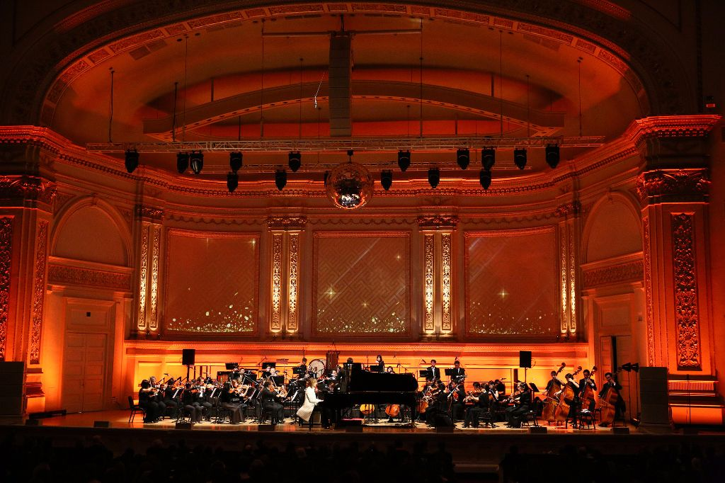 RMMS-Yoshiki-Classical-Carnegie-Hall-B0036