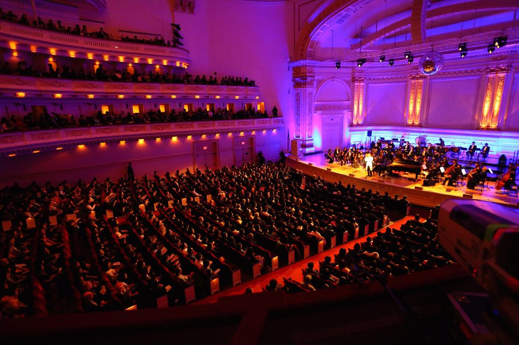 RMMS-Yoshiki-Classical-Carnegie-Hall-D0023
