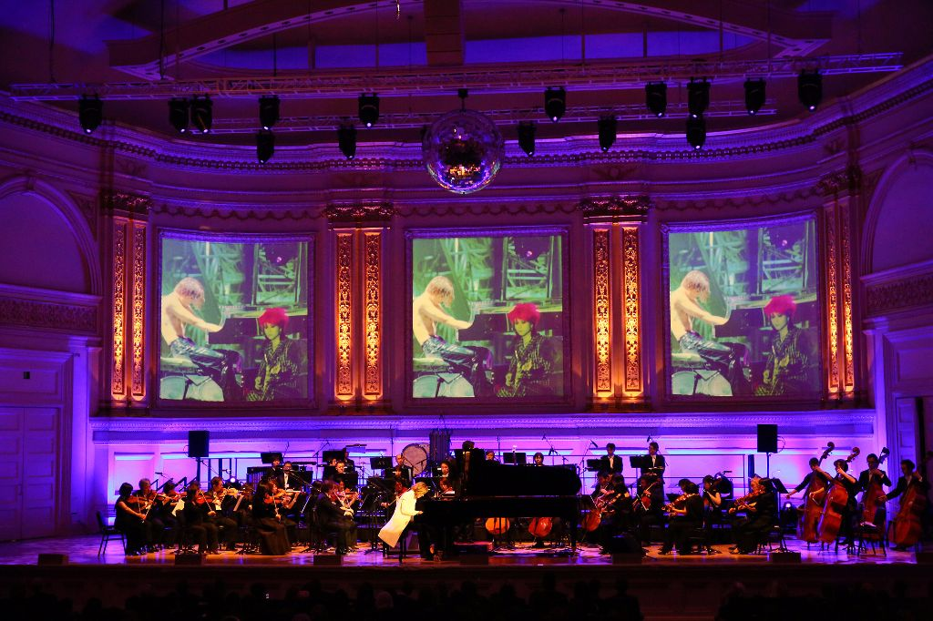 RMMS-Yoshiki-Classical-Carnegie-Hall-G0197