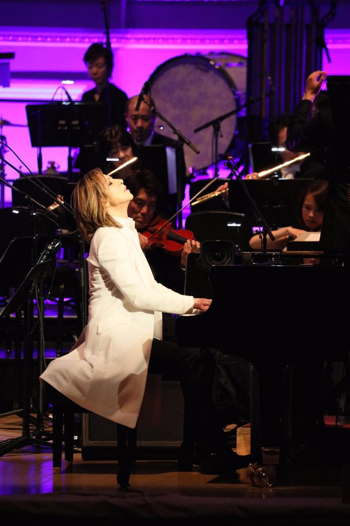RMMS-Yoshiki-Classical-Carnegie-Hall-H0708