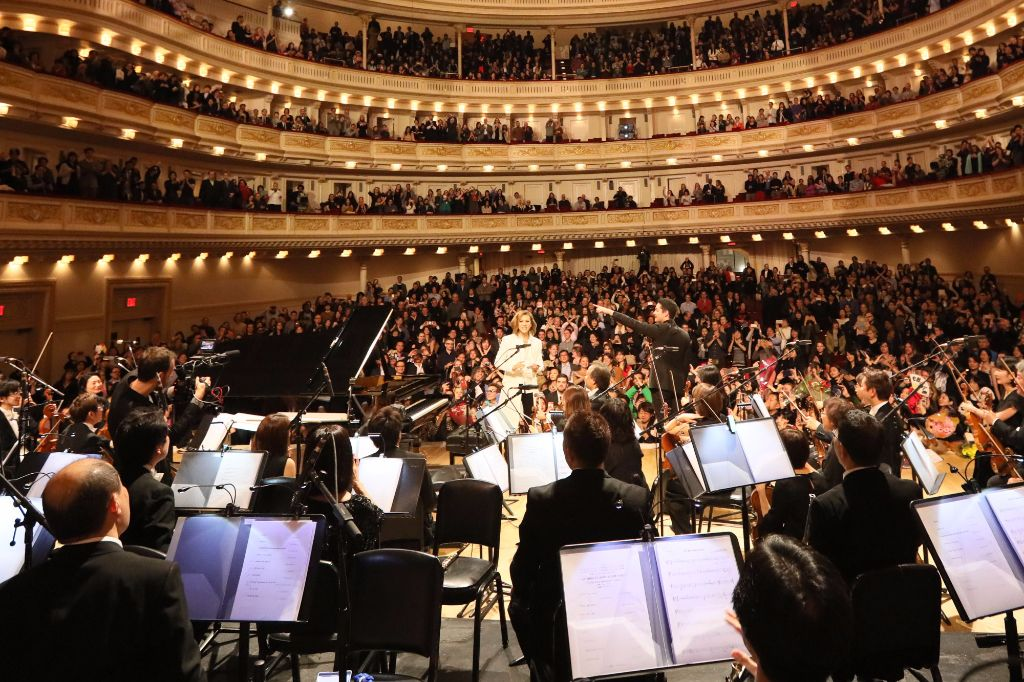 RMMS-Yoshiki-Classical-Carnegie-Hall-K0816cr