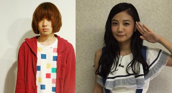 KANA-BOON Bassist Yuuma Meshida apologizes for having an affair with Fumika Shimizu