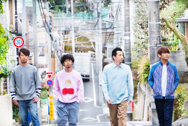 """Gen Hoshino and ASIAN KUNG-FU GENERATION to feature in upcoming animated film """"Yoru wa Mijikashi Arukeyo Otome"""""""