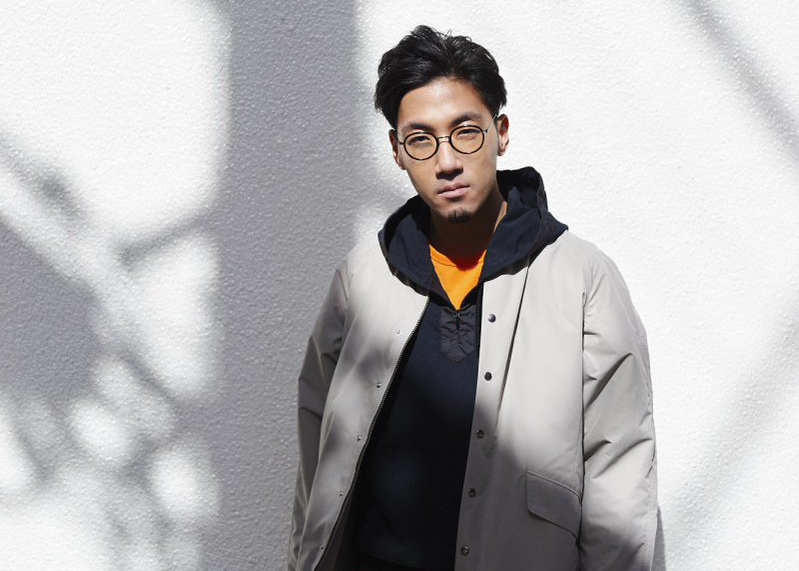 "tofubeats releases new single ""SHOPPINGMALL"""