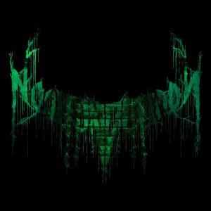 Deathless Nex