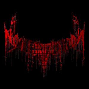 Deathless Sanguis
