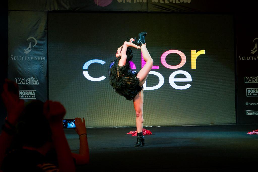 DSC00960 - colorcode marisa pop star