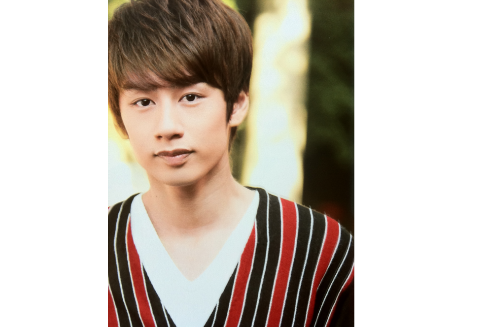 KAT-TUN's Nakamaru Yuichi to sing the theme song of his starring drama