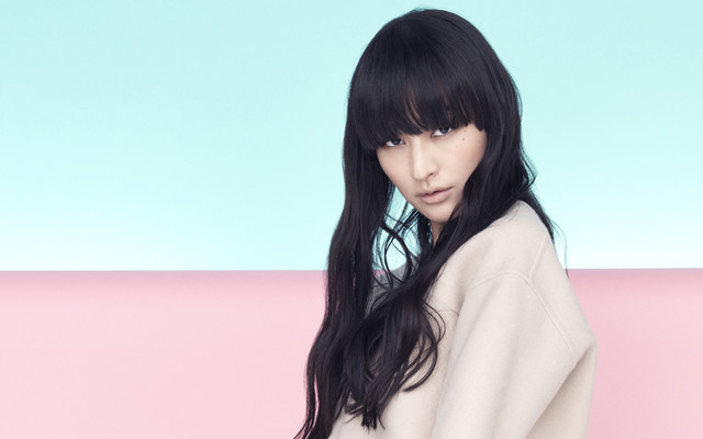 "Shishido Kavka teases new mini ""DO_S"", releases MV for ""Tachiagare"""