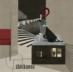thickness-Cover