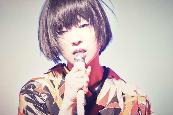 Shiina Ringo Releases 6 Videos Ahead of Her New Live DVD / Blu-ray