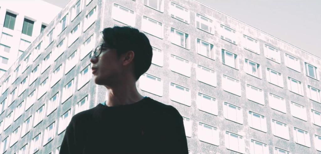 "Hip-hop duo Chushokigyo drops MV for ""FUGA"""