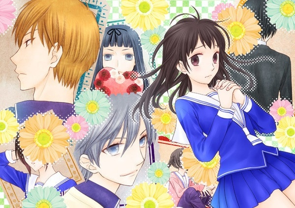 fruits_basket_another_810465