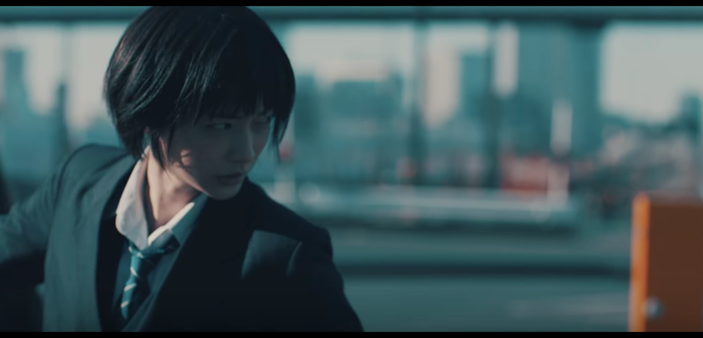"""Alternative idols BiSH release new Music Video for """"Promise the Star"""""""