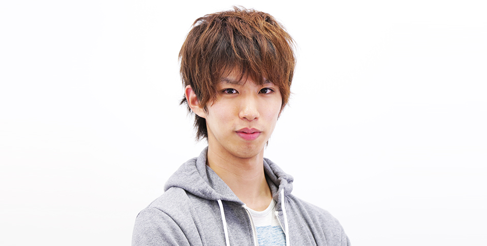 Japans Top Youtuber Hajime Syacho Caught In Cheating Scandal J