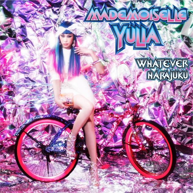 mademoiselle-yulia-whatever-harajuku