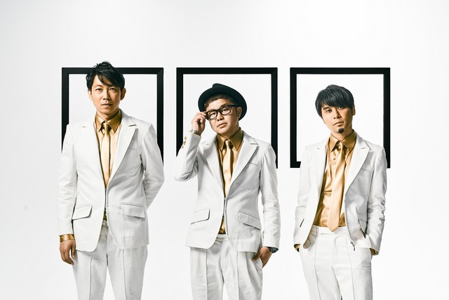 NONA REEVES to Release Second Best Album of the Year