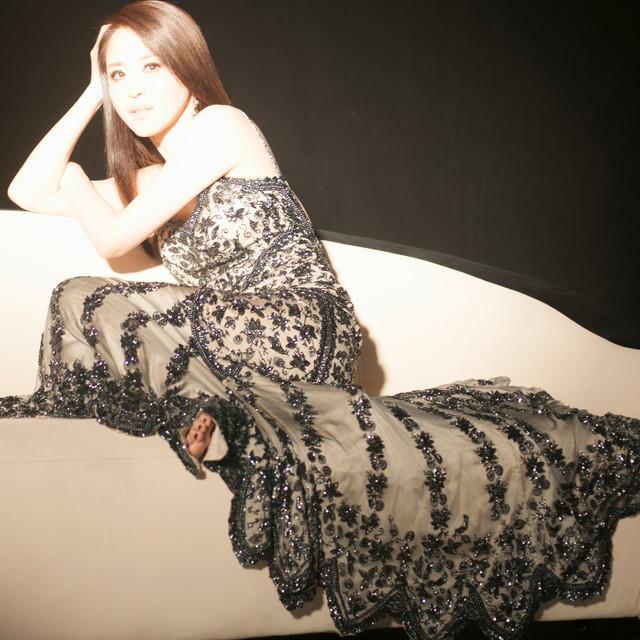 """Seiko Matsuda Goes Jazz on """"SEIKO JAZZ"""""""