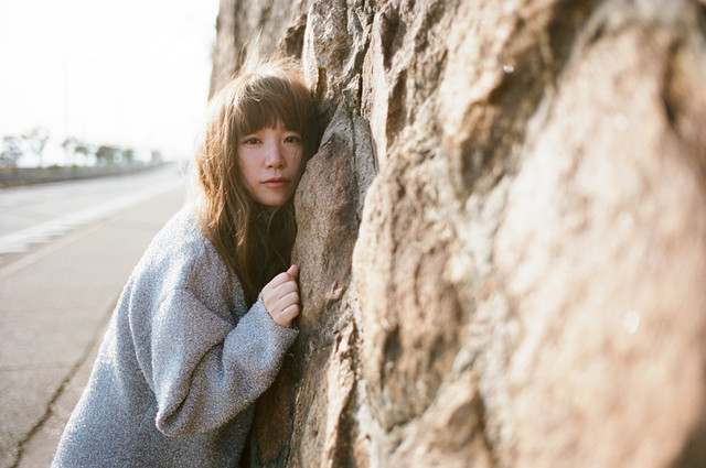 "YUKI Releases Full Details on New Album ""Mabataki"""