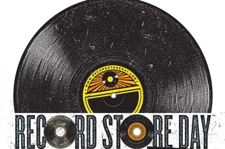 Record Store Day Japan 2017: Titles Rundown