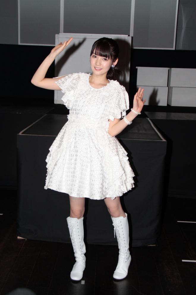 sayumi_michi_7