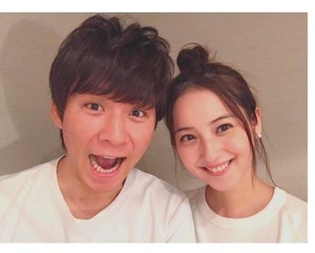 Ken Watabe & Nozomi Sasaki Announce Marriage