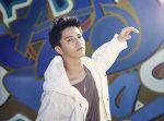 Fans still upset with former KAT-TUN member Junnosuke Taguchi