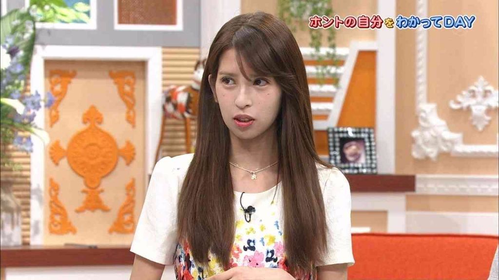 Tarento Anri Sakaguchi arrested for attempted extortion