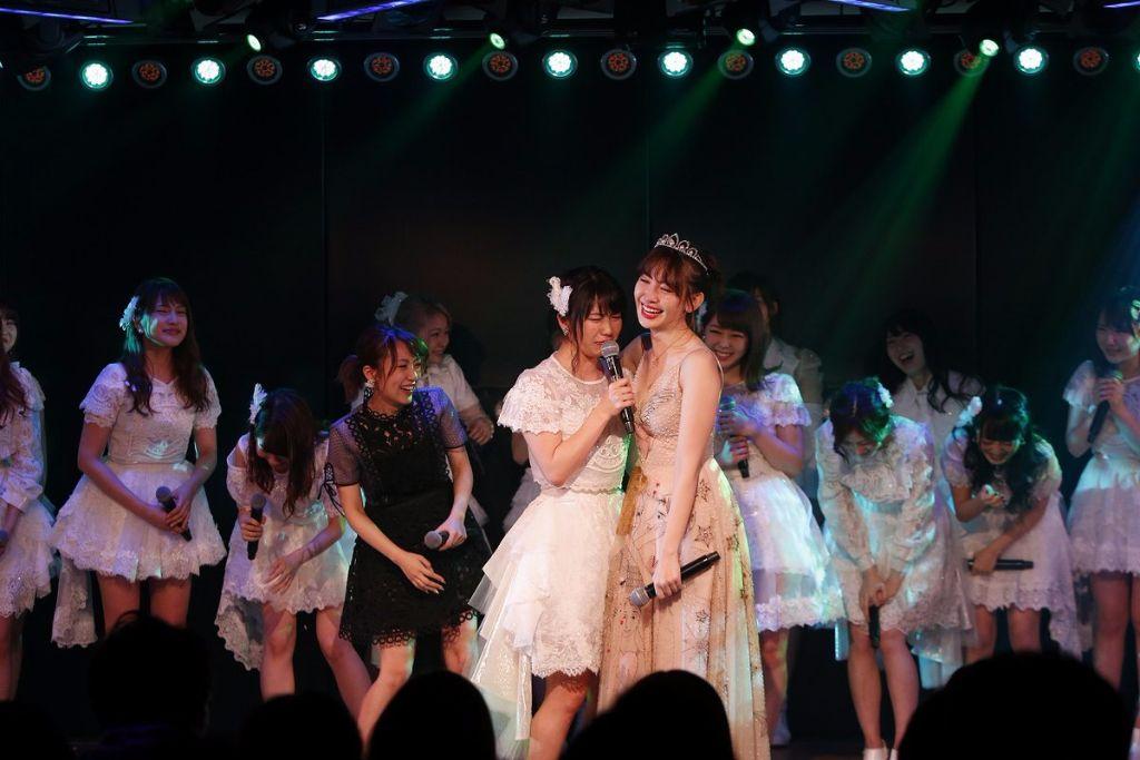 haruna_09